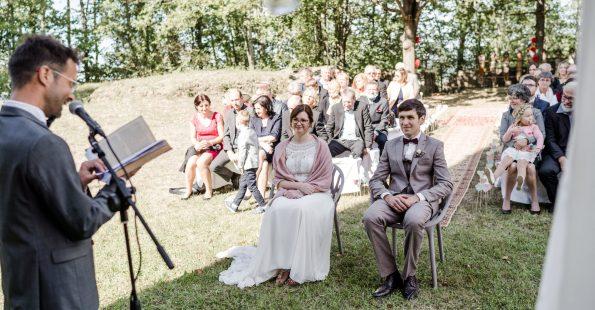 Hochzeitsreportage_Tanja-Josef_VeronikaAnnaFotografie-294