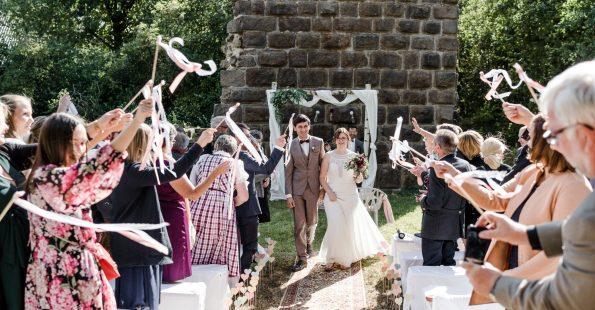 Hochzeitsreportage_Tanja-Josef_VeronikaAnnaFotografie-393