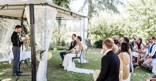 Hochzeitsreportage_Viktoria-Bernd_VeronikaAnnaFotografie_STEFANKLEBENSBERGER-3